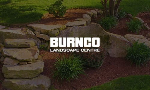 burnco-featured