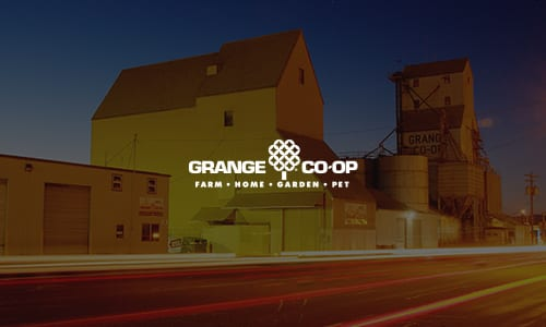 grange-featured