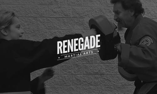 renegade-featured
