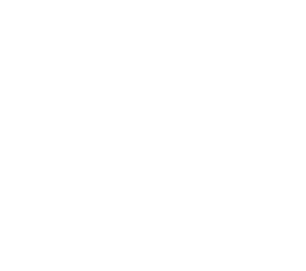 Epicor Logo plus WordPress Logo
